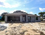 32 NE 9th PL, Cape Coral image