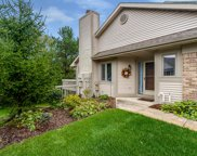 3330 Falcon Crest Court Ne Unit 174, Grand Rapids image