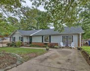 311 Berea Forest Circle, Greenville image