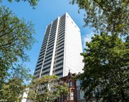 1415 North Dearborn Parkway Unit 6D, Chicago image