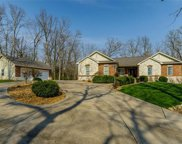 865 Outback  Court, Defiance image