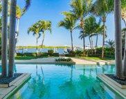 8008 Flagler Court, West Palm Beach image