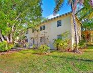 5511 Sw 78 St Unit #B, Miami image