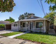 1130 Saint Francis St, Redwood City image