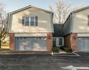 2036 Tramore  Court, Chesterfield image
