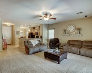 406 W Stanley Avenue, Queen Creek image