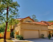 9705 E Mountain View Road Unit #1066, Scottsdale image