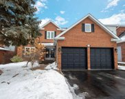 9 Chipperfield Cres, Whitby image
