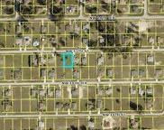 2704 Nw 11th  Street, Cape Coral image