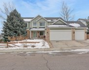 9406 Sand Hill Place, Highlands Ranch image
