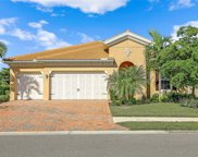 3001 Sunset Pointe  Circle, Cape Coral image