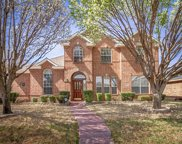 4213 Sandalwood, Frisco image