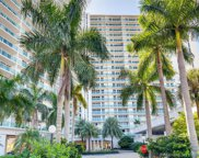 100 Bayview Dr Unit #401, Sunny Isles Beach image