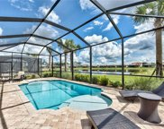 4743 Abaca Cir, Naples image
