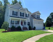 2605 Enfield Court, South Chesapeake image