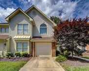 1110 Shoal Creek Trail, South Chesapeake image