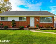 22500 Port St, Saint Clair Shores image
