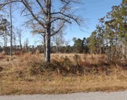 472 Sellers Rd., Conway image