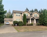 4698 Rutherford Cir SW, Port Orchard image