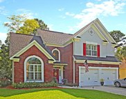 2757 Merwether Lane, Mount Pleasant image