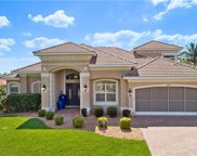 3922 SE 19th PL, Cape Coral image