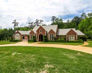 3215 Trammels Trace, Marshall image