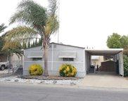 4216  Brookside Drive Unit #121, Sacramento image