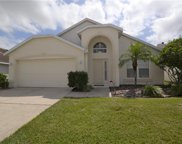 422 Troon Circle, Davenport image