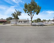 3289     WASHINGTON Avenue, Costa Mesa image