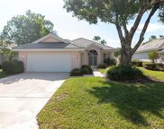 5180 SE Sweetbrier Terrace, Hobe Sound image
