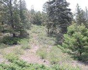 5300 Christ Road, Fort Garland image