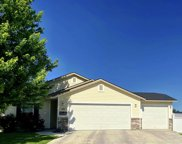 1121 SW Colonial Dr, Mountain Home image