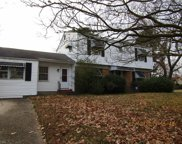 2336 Tapscott Avenue, Central Chesapeake image