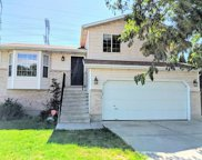 2614 S 75  E, Clearfield image