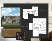 542 Dallas Ct -, Murfreesboro image