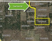 Tree Farm Road Unit 3.82 Acres Parcel D, Gaylord image