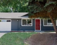 1511 W 7th Ave, Kennewick image