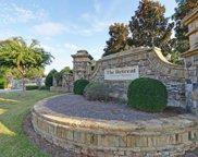 5345 Retreat Dr, Flowery Branch image