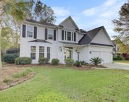 105 Waddington Trace, Goose Creek image