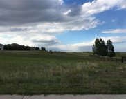 5771 Distant View Place, Parker image