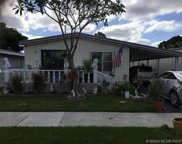 5311 Sw 25th Ter, Dania Beach image