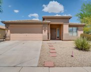 2108 W Burgess Lane, Phoenix image