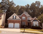 768 Edgeley Ln, Lawrenceville image