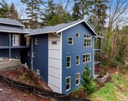 11500 6th Ave NW, Seattle image