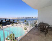 28107 Perdido Beach Blvd Unit #301D, Orange Beach image