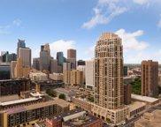 100 3rd Avenue S Unit #802, Minneapolis image