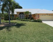 1904 SE 6th AVE, Cape Coral image