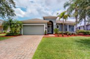 348 Gardendale, Palm Bay image