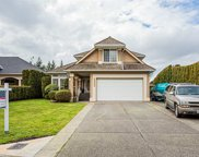 34918 Everson Place, Abbotsford image