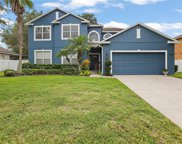 726 Belle Terre Court, Winter Garden image